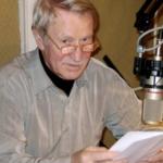 Краско Иван Иванович