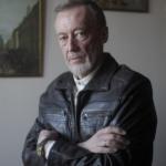 Сапронов Петр Александрович