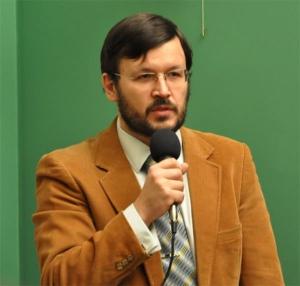 Петров Даниил Викторович