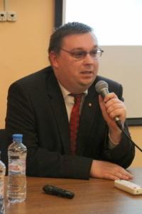Маньков Сергей Александрович