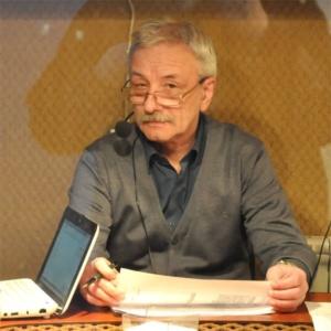 Ратников Александр Геннадьевич