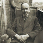 Иван Михайлович Слезкин