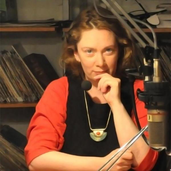 Марина Николаевна Лобанова