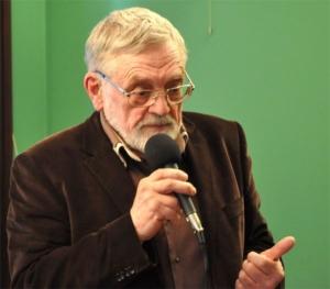 Чельцов Анатолий Васильевич
