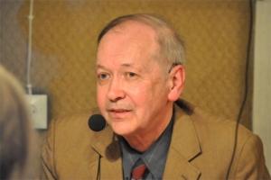 Черняев Владимир Юрьевич