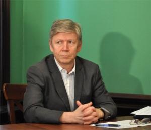 Гарин Александр Борисович