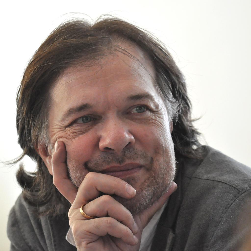 Решетин Андрей Юрьевич