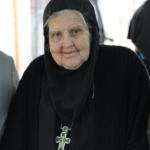 Игумения Ольга (Слезкина)