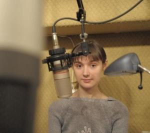 Педько Мария Викторовна