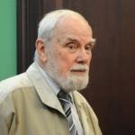 Шаплыгин Николай Павлович
