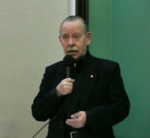 Гордин Яков Аркадьевич