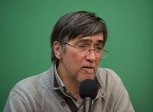 Семкин Алексей Данилович