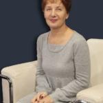 Сковронская Лидия Васильевна