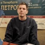 Иван Теплов