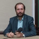 Ходаковский Евгений Валентинович
