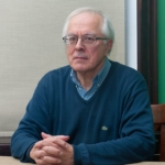 Шауб Игорь Юрьевич