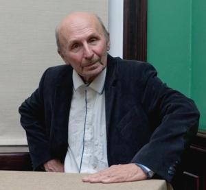Гриб Андрей Анатольевич