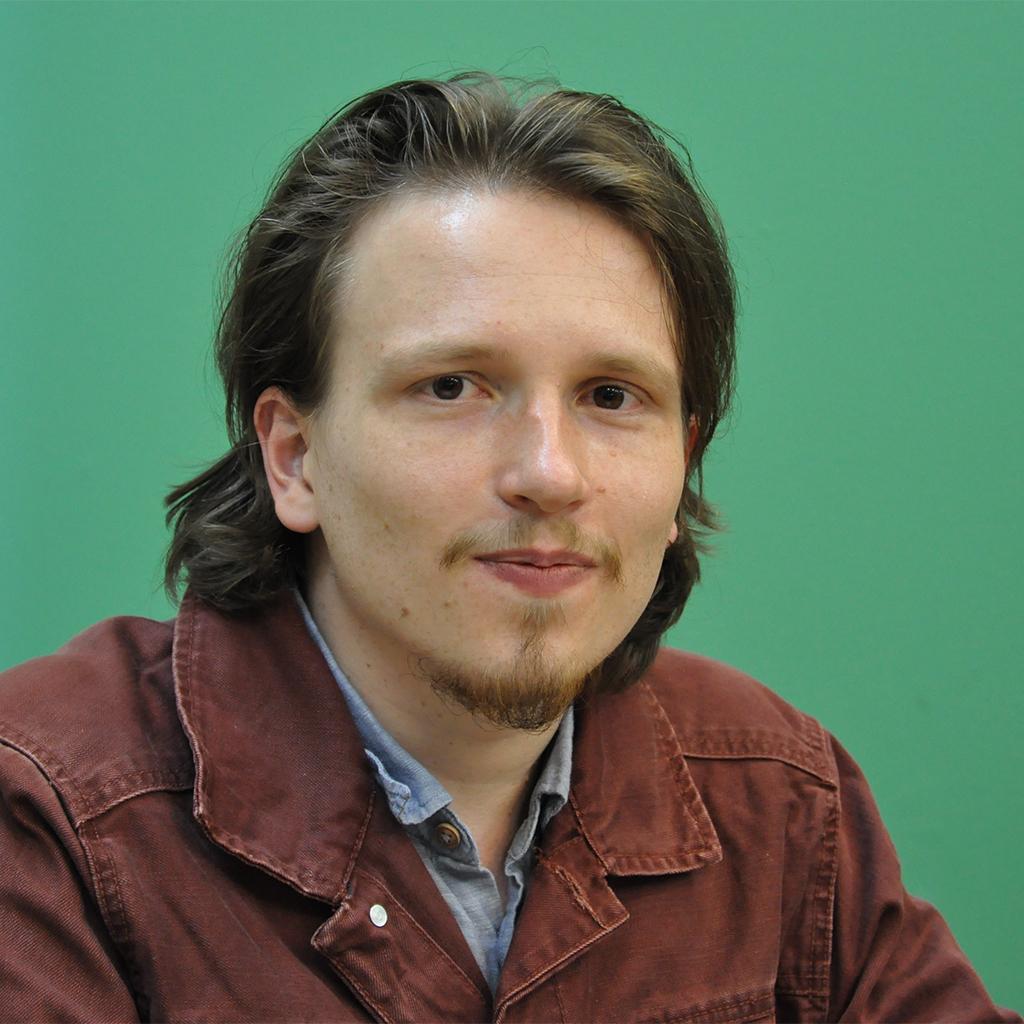 Авраменко Евгений Александрович